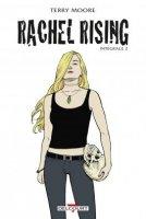 Rachel Rising - Intégrale Tome 2