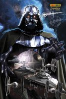 Star Wars t1 - Signature series - Juin 2021
