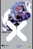 X-Men : Dawn of X 16 - Août 2021
