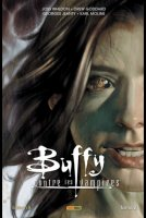 Buffy contre les vampires - Saison 8 Tome 02 - Août 2021