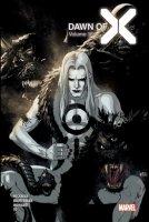 X-Men : Dawn of X 16 Edition collector - Août 2021