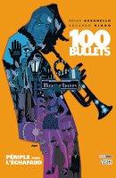 100 Bullets 11