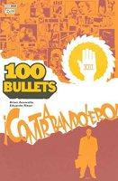 100 Bullets t6
