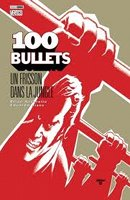 100 Bullets 9