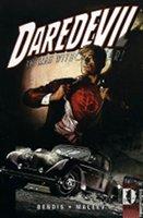 Daredevil 11