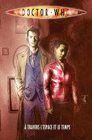 Doctor Who A travers l'espace et le temps