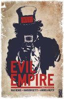 Evil Empire 1
