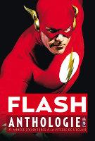 FlashAnthologie