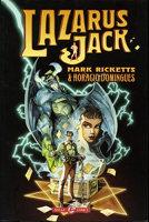 Lazarus Jack