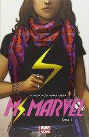 MissMarvel1