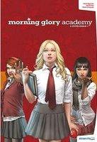 Morning Glory Academy t1