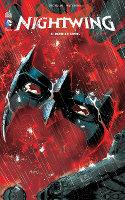 Nightwing5