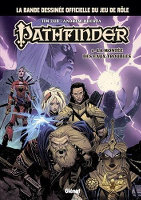 Pathfinder 1