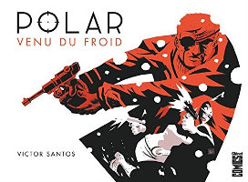 PolarVenuDuFroid