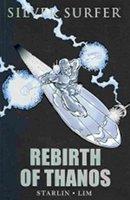 Rebirth of Thanos