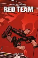 RedTeam1