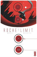 Roche Limit 1