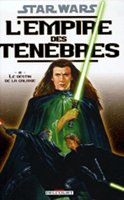 Star Wars l'Empire des Ténèbres t2