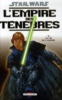 Star Wars l'Empire des Ténèbres t3