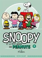Snoopy4
