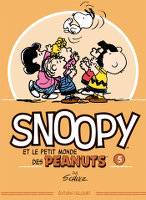 Snoopy 5