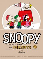 SnoopyEtLePetitMondeDesPeanuts3