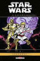 Star Wars Classic 3