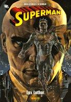 Superman - Lex Luthor