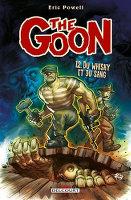 TheGoon12
