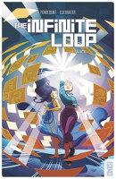 The Infinite Loop 2