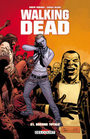 WalkingDead21