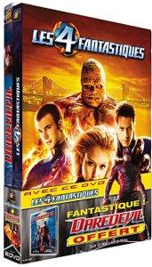 DVD DD FF