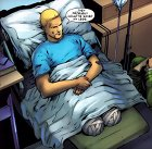 Flash Thompson