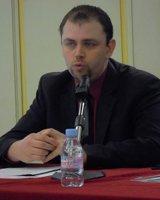 Jean-Francois Dufour