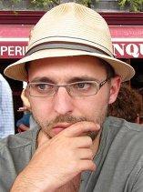 Arnaud Dufresnes