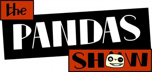 The Pandas Show