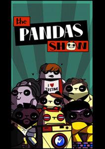 Pandas Show