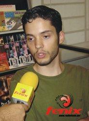 Renato Guedes