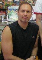 Scott Clark