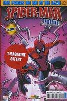 Spiderman Poche