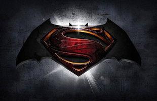 Superman & Batman