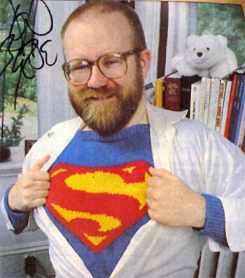 Super Byrne
