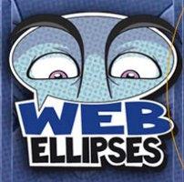 WEBellipses
