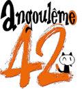 Angoulême 2015