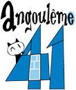 Angoulême 2014