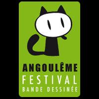 FIBD Angoulême