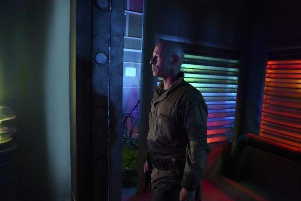 Agents of SHIELD saison 6