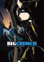 Big Crunch t1