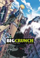 Big Crunch t2