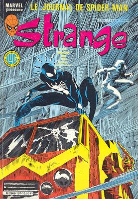 Strange 197